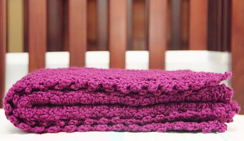 Purple_blanket_2cropped_medium