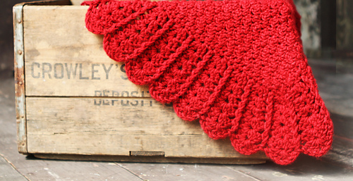 Red_blanket_5_cropped_at_top_medium
