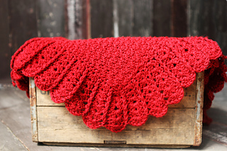 Red_blanket_2_resized_small2