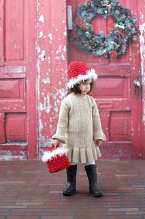 Santa_set_3resized_small2
