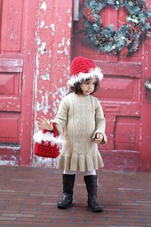 Santa_set_2_small2