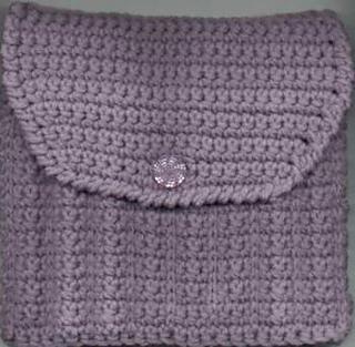 Crochet_case_small2