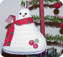 Brrrsnowman_ornament_small