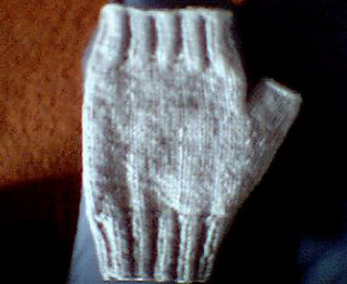 Fingerless2_small2