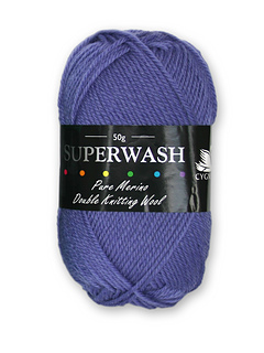 Superwashdk_2156_bluebell_small2
