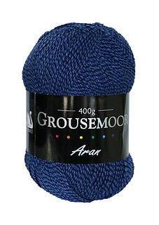 Grousemooraran_1890_blue_marl_small2