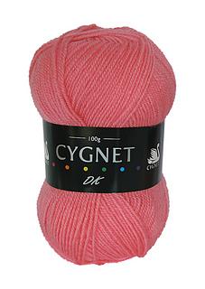 Cygnetdk_065_pink_small2
