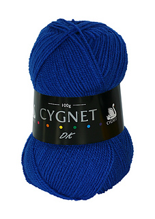 Cygnetdk_133_royal_small2