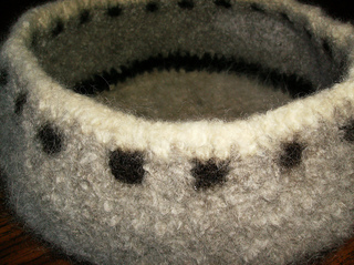 Felted_bowl2_small2