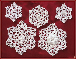 Snowflakes06_small2