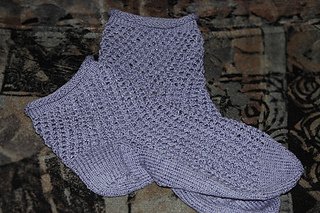 50ersocken_small2