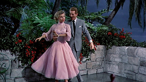 White_christmas___vera_ellen___danny_kaye____medium