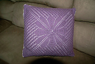 Quilted_pillow_small2