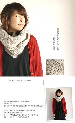 Img62347970_medium