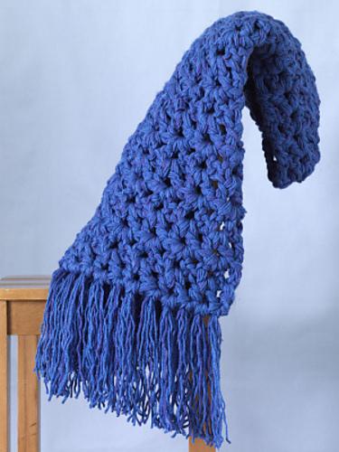 Free Knitting And Crochet Patterns Lion Brand Yarn Akrossfo