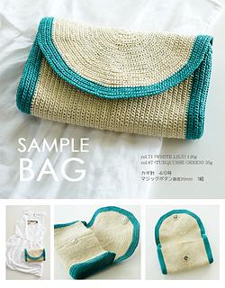 Pierrot Yarn Free Crochet Patterns : Ravelry: Pierrot Yarns Patterns (English) - patterns