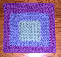 Mewashcloth-ca_small