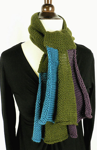 Bb66_scarf_lg_medium