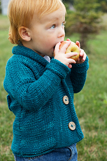 Img_4308_copy_small2