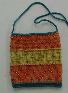 Beaded_knitting_bag_small2