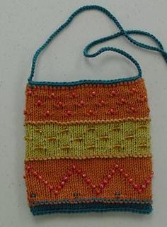 Beaded_knitting_bag_small2