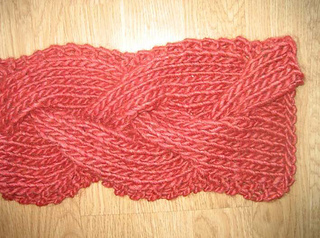 Giant_cable_small2
