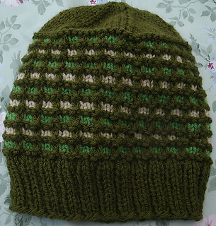 Qh_hat_small2