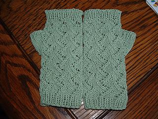 Glove2_small2