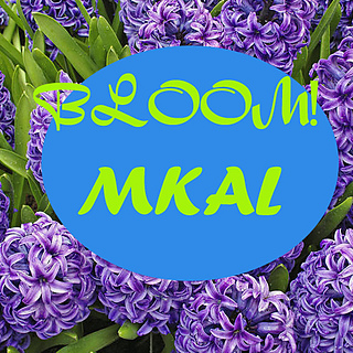 Bloom_small2