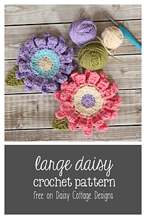 Large_gerbera_crochet_pattern_small2