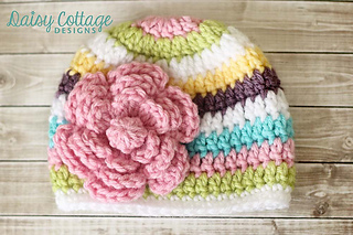 Rainbow-hat-large-flower_small2