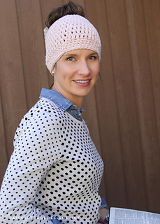 Messy-bun-crochet-hat-pattern_small2