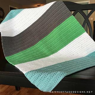 Crochet-baby-blanket-color-block-pattern_small2
