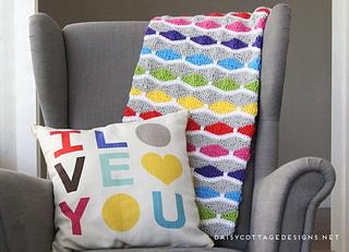 Modern-baby-blanket-crochet-pattern_small2