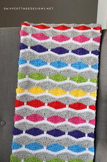 Diamond-crochet-blanket_small2