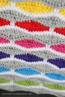 Closeup-baby-blanket_small2