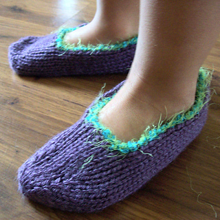 Small_slippers_for_natalie_nov2010_005_small2