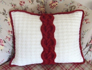 Tweed___cable_pillow1_small2