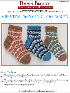 Cresting_waves_cover_small2