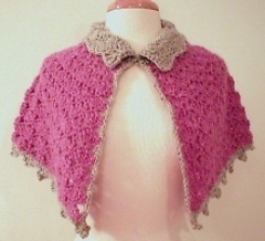 Capelet2_small