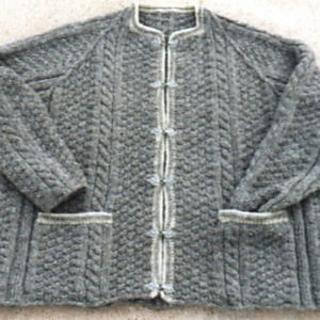Sweater2-patt-cover-e1439042688946-300x300_small2