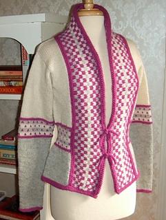 Kimono_fana2_small2