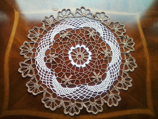 Flower_doily6_small2