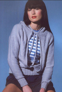 Sporty_sweater_rowan_studio_10_small2