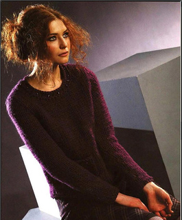 Shaped_hem_sweater_rowan_studio_13_small2