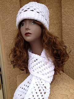 Lattice_stitch_scarf_1_small2