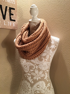 Impatient_infinity_scarf_7_small2