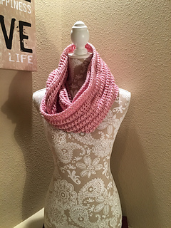 Impatient_infinity_scarf_9_small2