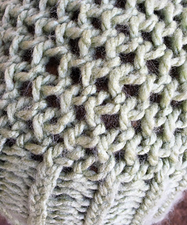 Mock_crochet_slouchy_hat_3_small2