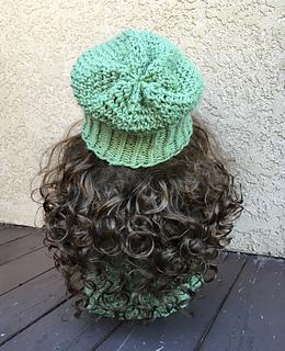 Mock_crochet_slouchy_hat_2_small2